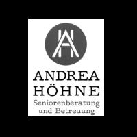 andrea-hoehne