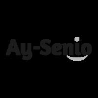 ay-senio