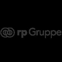 rp-gruppe